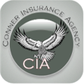 Conner Insurance Agency Inc