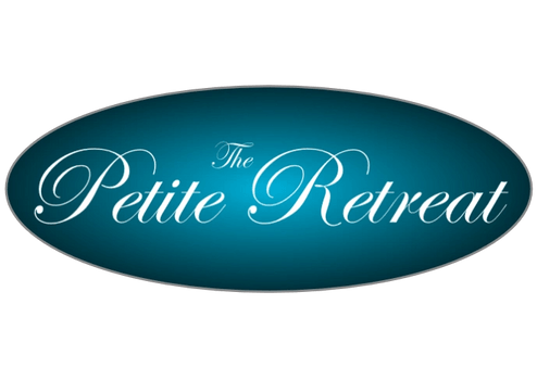 The Petite Retreat