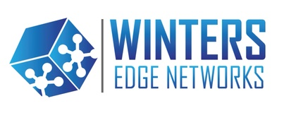 Winters Edge Networks
