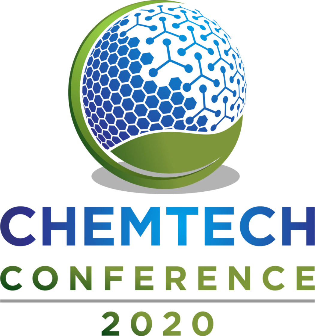 chemtech conference