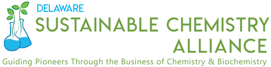 Delaware Sustainable Chemistry Alliance