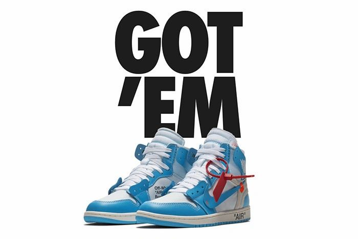 Nike SNKRS Tips And Tricks