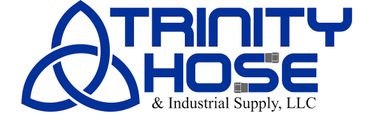 Trinity Hose & Industrial Supply