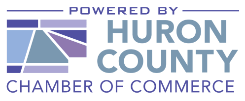 Huron County Covid Resource