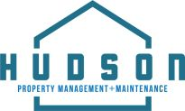 Hudson Property Management and Maintenance, LLC