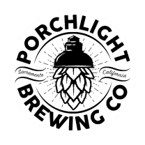 Great craft beer in the Heart of East sacramento