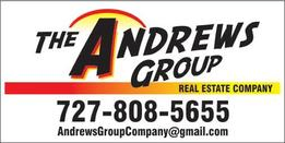 The Andrews Group Real Estate Company