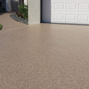 shark coatings driveway coatings. concrete coatings for epoxy or concrete