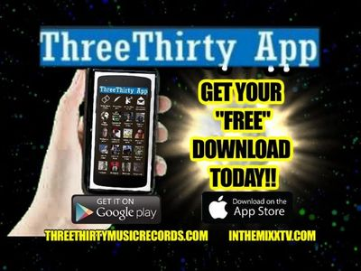 Try Our ThreeThirty Mobile Browser App Click To Download Your Copy Now