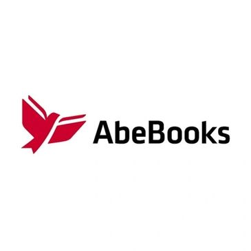 AbeBooks is an online marketplace for books.