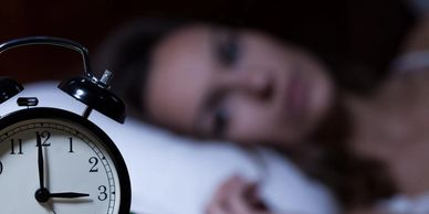 For Sleep disorders issues contact Max Psychiatry in Cary, Apex, Raleigh, Durham, Wendell area.