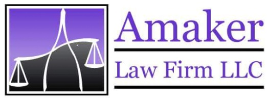 Amaker Law Firm, LLC
