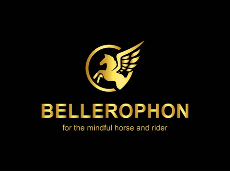 Bellerophon Equestrian Products