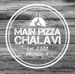 Main Pizza Chalavi