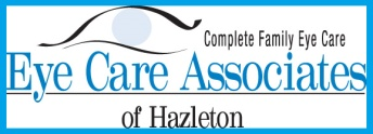 Eye Care Associates of Hazleton Dr. Frank Scatton