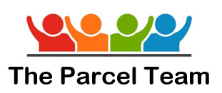 The Parcel Team