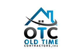 Old Time Contractors, Inc.