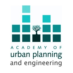 Academy of Urban Planning