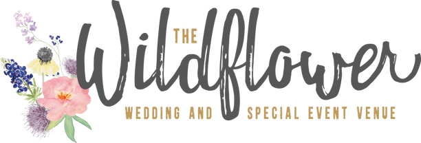 Wildflower Wedding & Special  Event  Venue