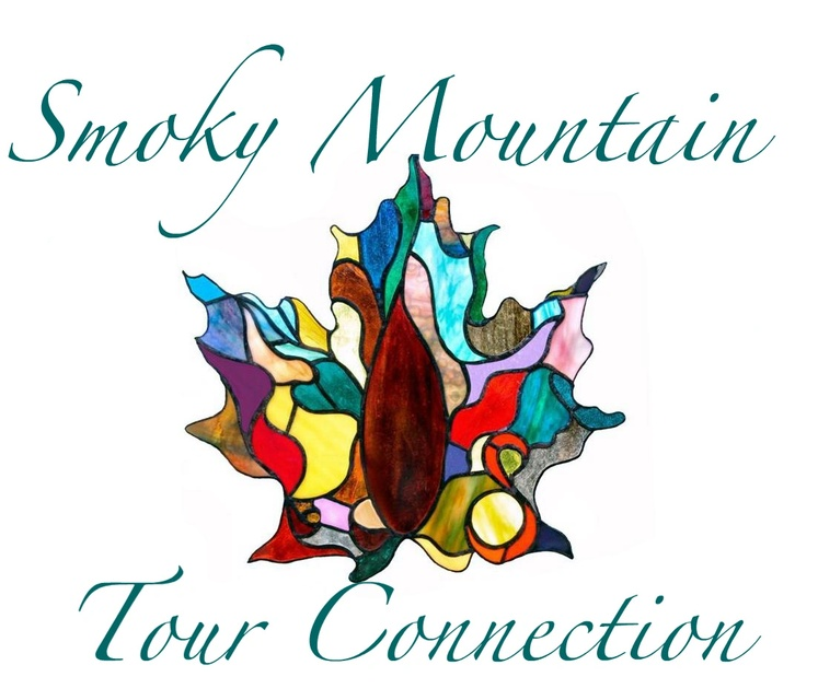 Smoky Mountain Tour Connection, Inc
