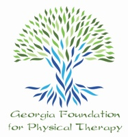 Georgia Foundation for Physical Therapy