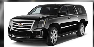 Miami Airport Taxi, Pga National Resort Limousines, Fort Lauderdale Airport Taxi, Honda Classic limo