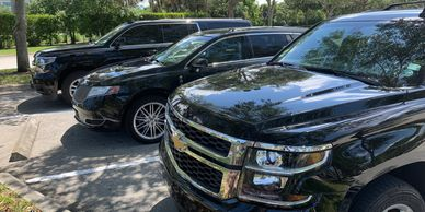 Jupiter Taxi, Jupiter Limo, Jupiter Shuttle, Jupiter Black Car, Jupiter Taxi Rental, Taxi Near me, jupiter to fort lauderdale airport car service, airport shuttle and black car service in jupiter