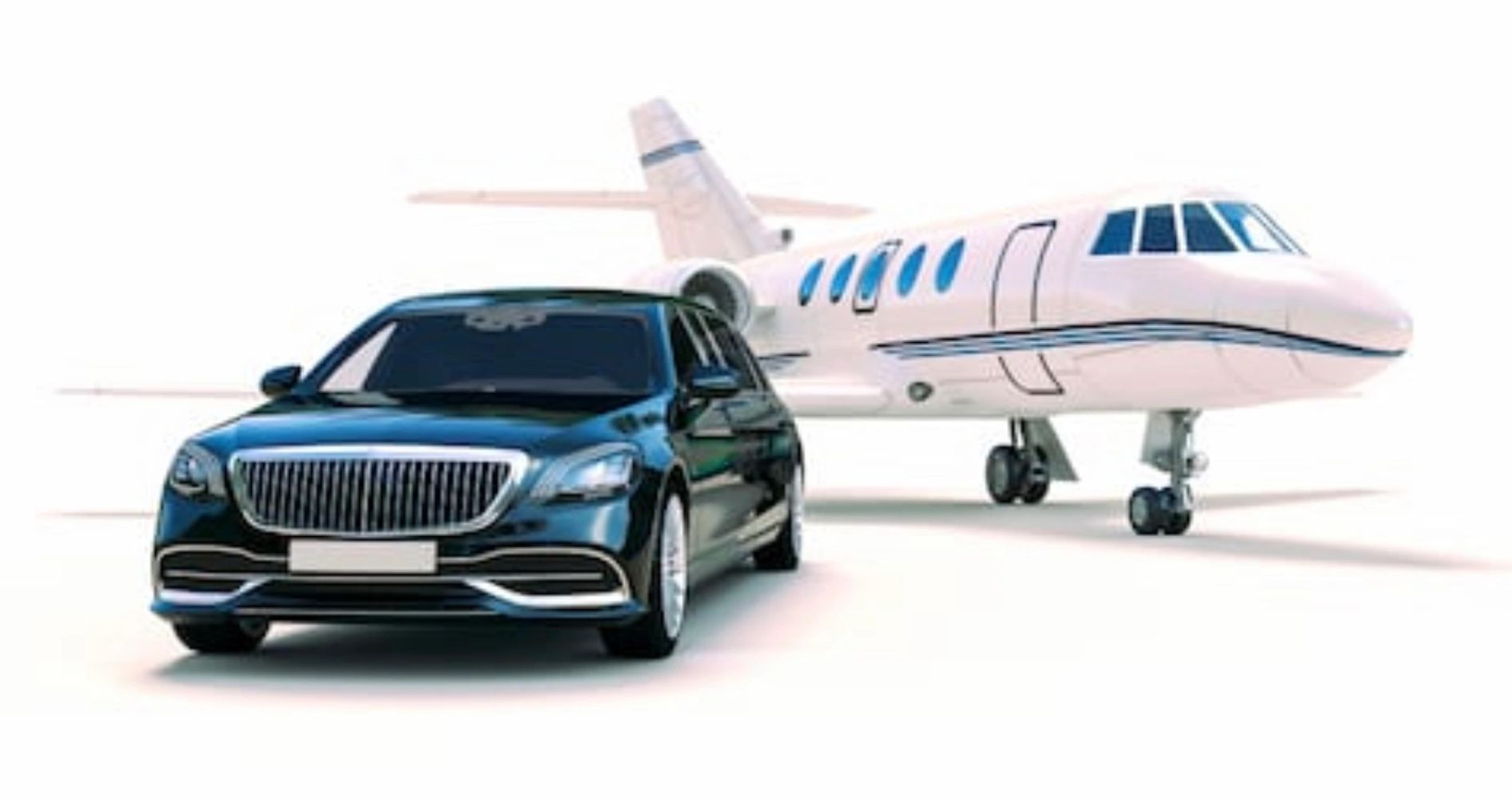 Palm beach airport Car service, West Palm beach limousines, Palm beach airport limousines, Shuttle