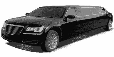 Airport Limo, Airport Shuttle, Airport Car Service, Airport Taxi Rental, Limo rental, Cheap Limo PBI
