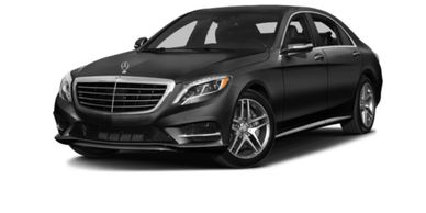 Cheap Palm Beach Airport Car Service,Top Palm Beach Airport Car Service,Palm Beach Airport Car Rent