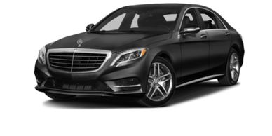 Luxury sedan car service, Executive sedan car service, Corporate sedan car service, Limos, Limousine