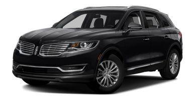 Airport limo, airport Shuttle, Airport taxi, PBI black car, cheap limo car, PBI to Mia car Service