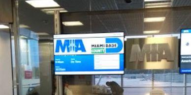 Miami to Club Med Transportation Service, Miami To Club Med Resort Airport Car Service, Airport Limo