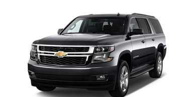 Palm beach airport transportation rental, PBI car Service, Shuttle rental in palm beach airport