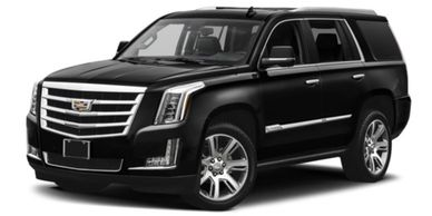 Palm Beach Airport car Service, Palm Beach Airport Limo, Palm Beach Airport shuttle, Limo rental