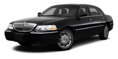 Linclon Town Car Services, Palm Beach Airport Car Services, Miami Airport To Palm Beach, Cheap Limo