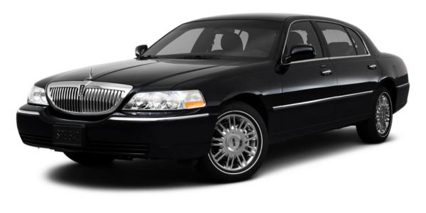 Doctors appointment car service, medical transfers, rehab transfers, medical transportation, Taxi