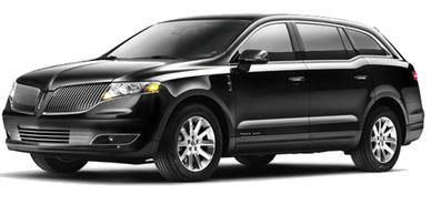 Airport Cars Services to palm Beach, Airport car Service to palm beach, PBI Taxi limo, PBI Transfer