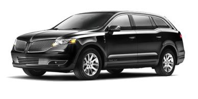Palm beach airport transfer, palm beach airport limo rental, palm beach airport Car service, Limos