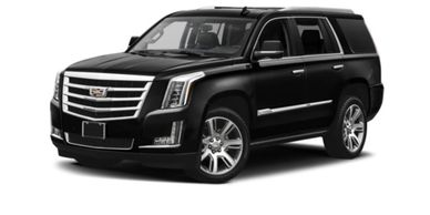 Palm beach airport shuttle, palm beach airport car service rental, airport ground transportation