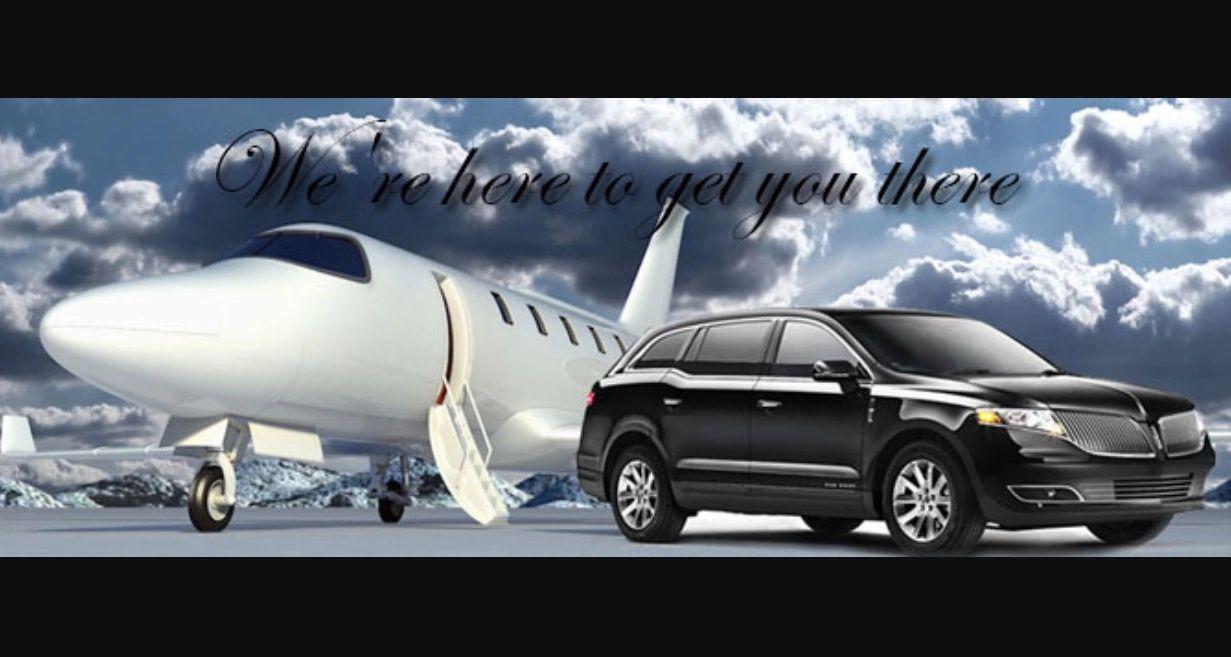 Palm Beach gardens Black Car Service, Palm Beach Gardens Limousine, Rental in pBG, Taxi Service, Lim