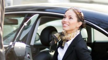 Airport Shuttle, Airport Taxi, Airport Transportation, Airport Black Car, Limo Rental, Taxi Rental