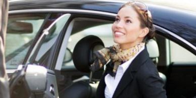 Worldwide Airport Car Services, worldwide Limousines, Airport Transfer PBI FLL Miami, Airport taxi