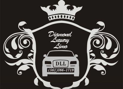 Airport car service, limo, limousines, Palm Beach Limo, Port St. Lucie limousines, palm beach taxi