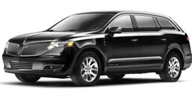 Jupiter taxi rental, Jupiter limo, Jupiter Shuttle, Uber taxi, Lift taxi, Taxi service, Limo Near me, airport car service near me, fort lauderdale to jupiter limo service, miami to jupiter black car service,