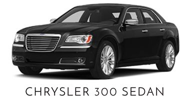 Palm beach Limo rental, Palm beach Limousines Rental, Palm Beach Limo Car Rental, Black Cab Rental,