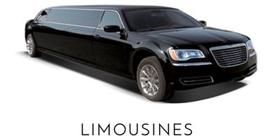 Palm beach Limo, Palm beach limo & Car, Palm beach limousine, Palm beach Airport Limousines, Taxis