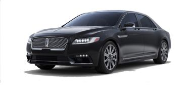 Car service to Jupiter,Shuttle Service to Stuart, Car Service to Jupiter Island,Airport Car Service