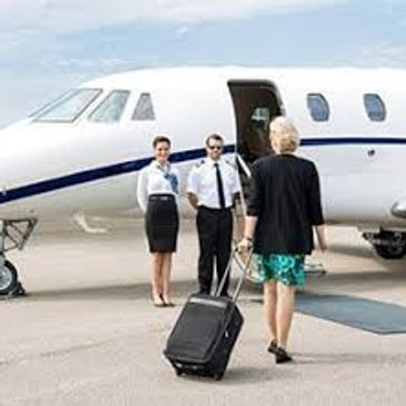 atlantic aviation car service palm beach, palm beach int airport car service, city place car service