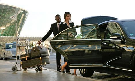 Pbi airport car service, limousines service near me, Car service from West Palm Beach Airport, Taxi